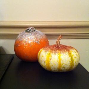 GlitterPumpkins2