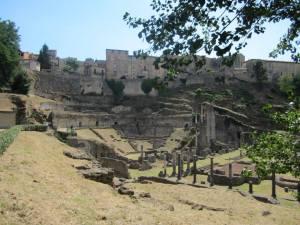 Volterra1