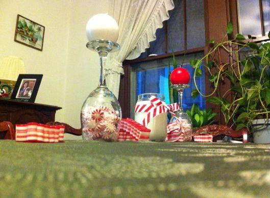 PP-Decorations 2