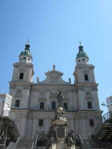 Salzburg 7