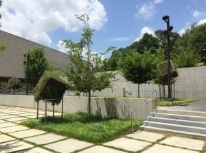 Athens-Art Museum