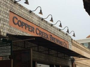 CooperCreek1