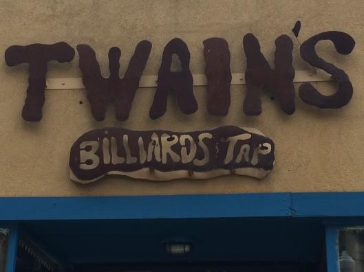 Twains1