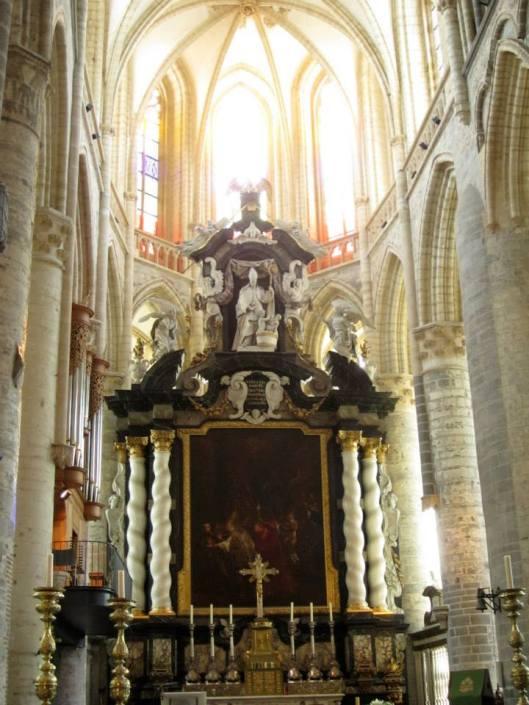 Gent-St.Nicholas2