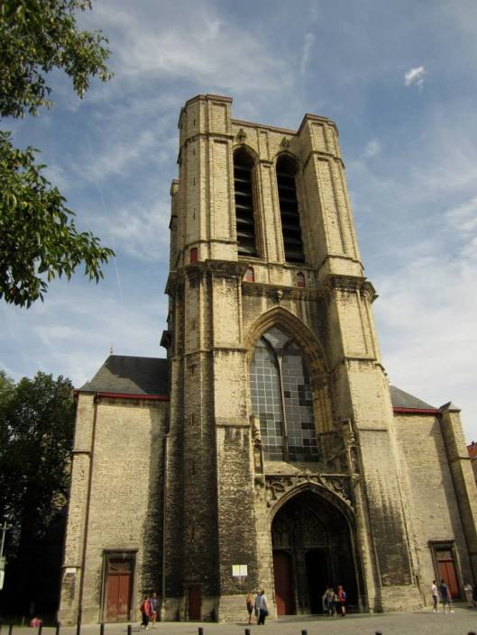 Ghent-St.Michaels2