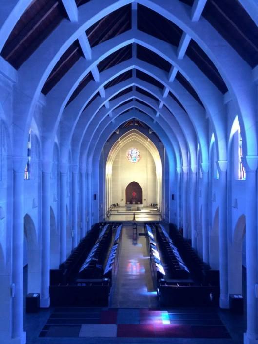 Monastery-AbbeyChapel