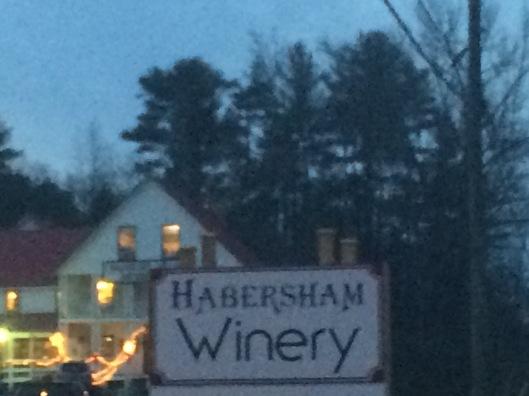 Habersham 2