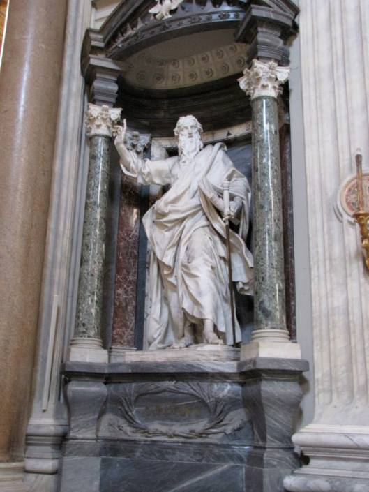 Rome-St. John Lateran 2