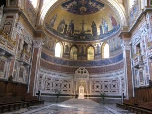 Rome-St. John Lateran 3