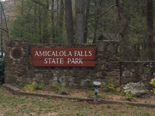 Amicalola Falls 4.jpg