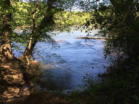 chattahoochee-river-nra-2