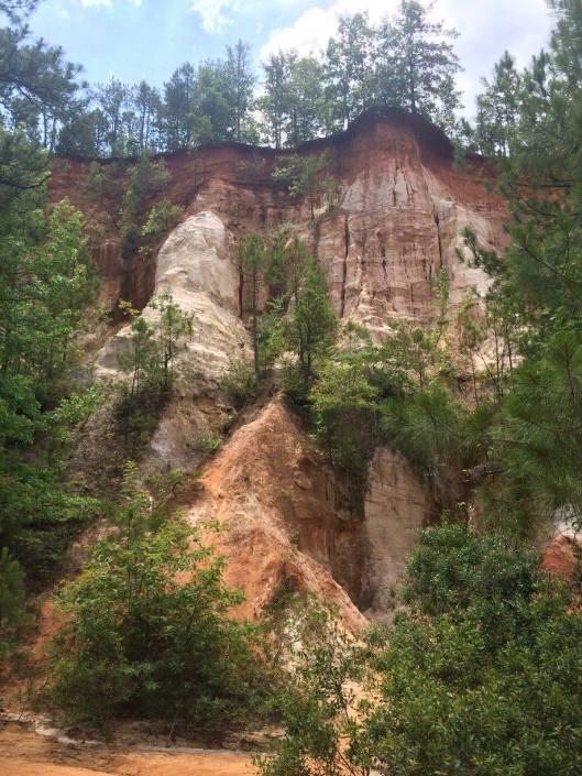 providence-canyon-4