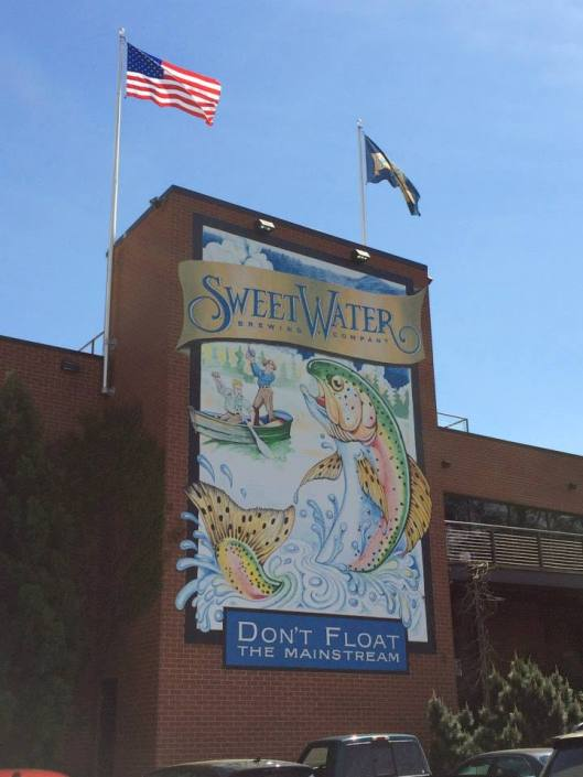 sweetwater-1