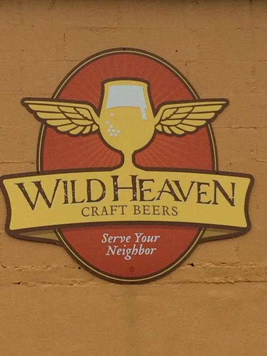 wild-heaven-1