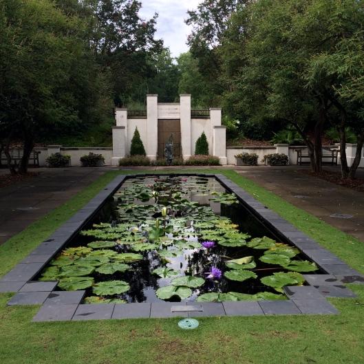 birmingham-botanical-gardens-2