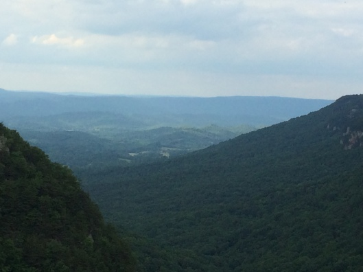 cloudland-canyon-5