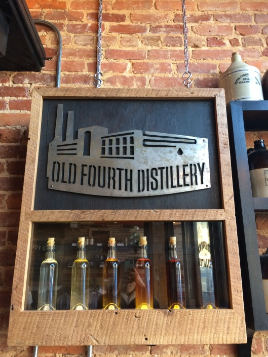 old-4th-distillery