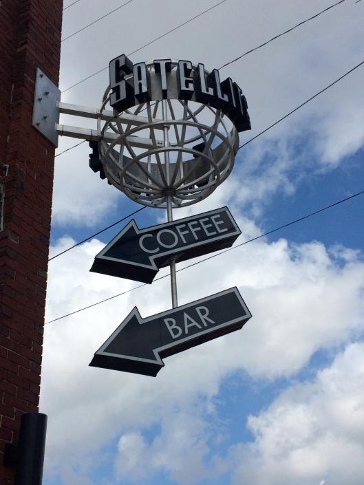 satellite-coffee