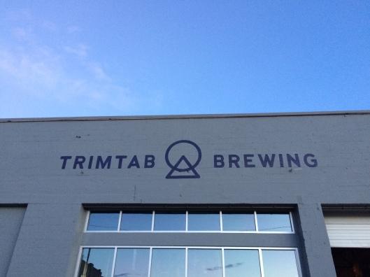 trimtab-brewery