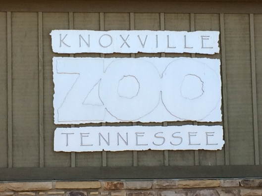 Knoxville 2