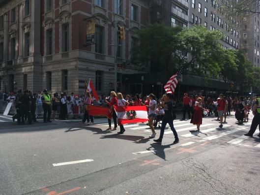 Steuben Parade 2